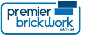 Premier Bricks Logo